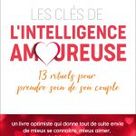 L'Intelligence Amoureuse – Work in Progress!