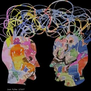Supervisions et formations de thérapeutes