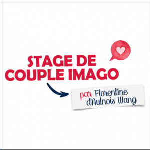 Stage de couple imago