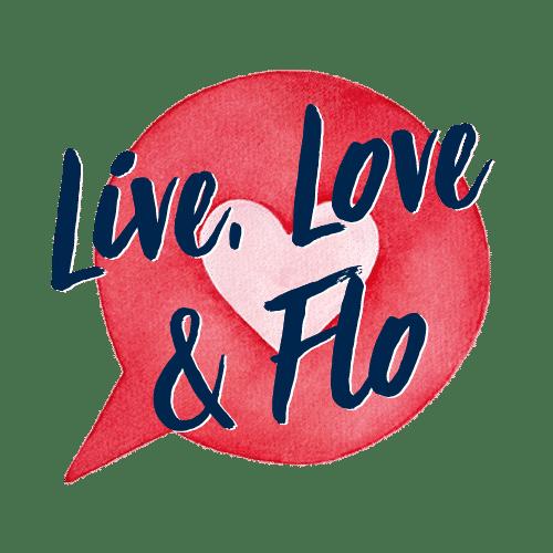 Club VIP coaching zoom mensuel pour transformer sa vie amoureuse